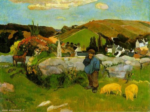 Foto_gauguin_swineherd
