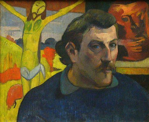 729px-Gauguin_portrait_1889