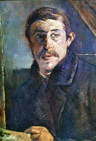 Gauguin316