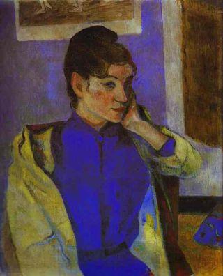Gauguin13