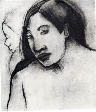 Gauguin306