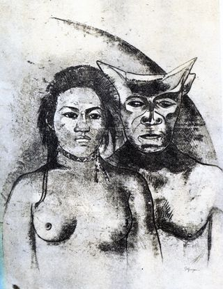 Gauguin309