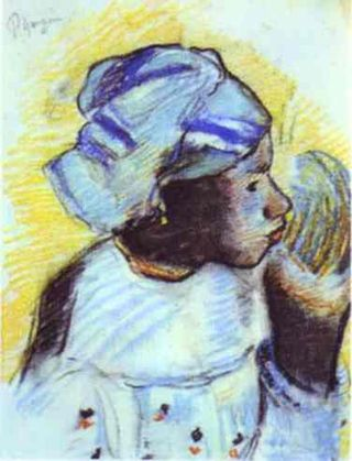 Gauguin14