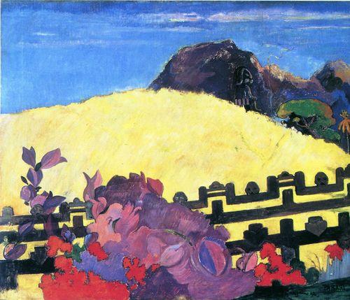 Gauguin331