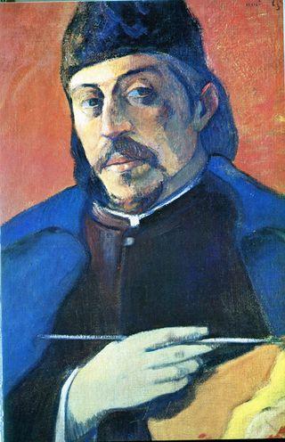 Gauguin346