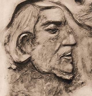Gauguin370