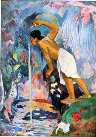 Gauguin339