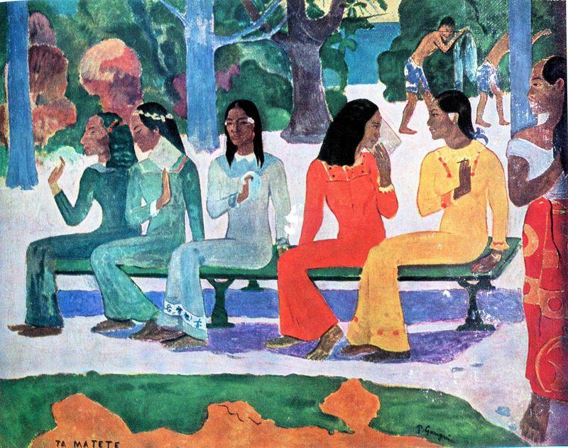 Gauguin358