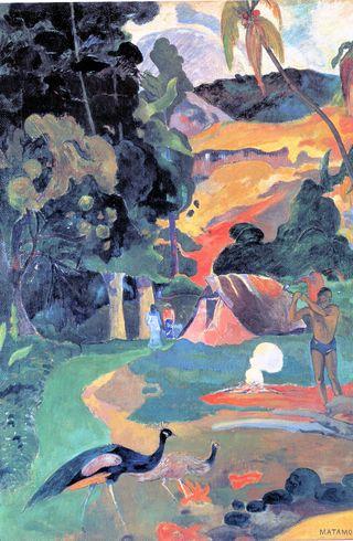 Gauguin330