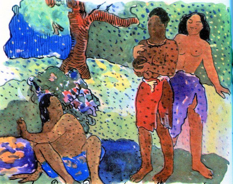 Gauguin325