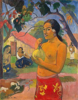 471px-Paul_Gauguin_128