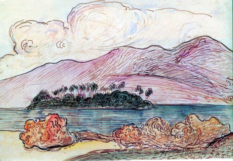 Gauguin363