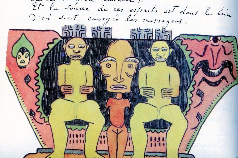 Gauguin371