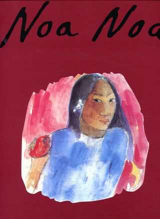Gauguin392