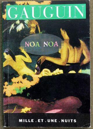 16400981noa-noa-couv-jpg