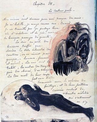 Gauguin376