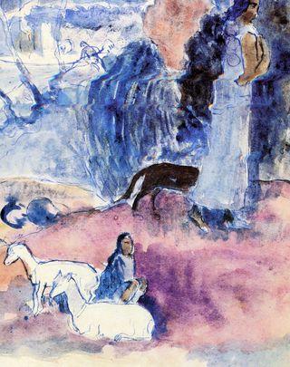 Gauguin381