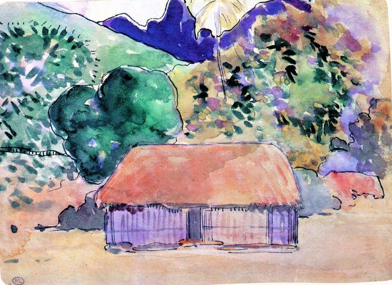 Gauguin384