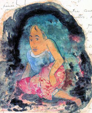 Gauguin377