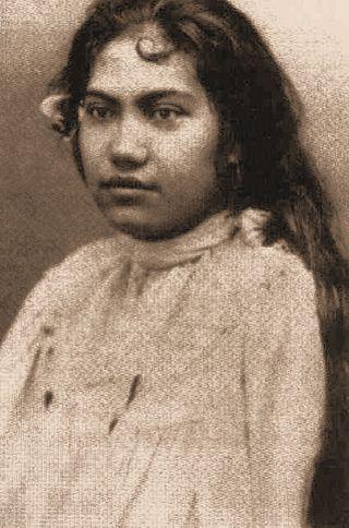 Teha.amana.um.1894.Photograph.unbekannt