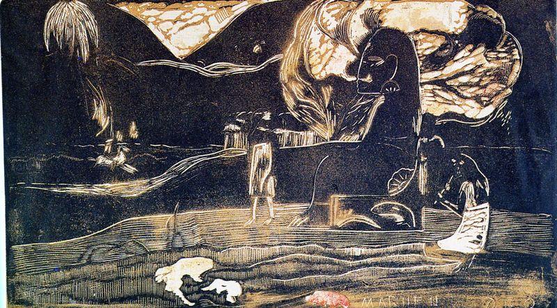 Gauguin408
