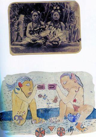Gauguin387