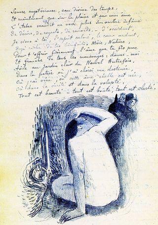 Gauguin373