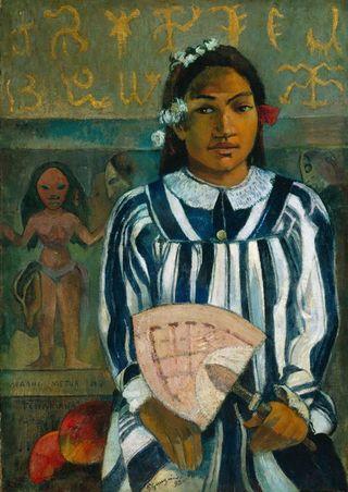 Gauguin12