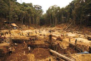 Brazil-miners-work_p81