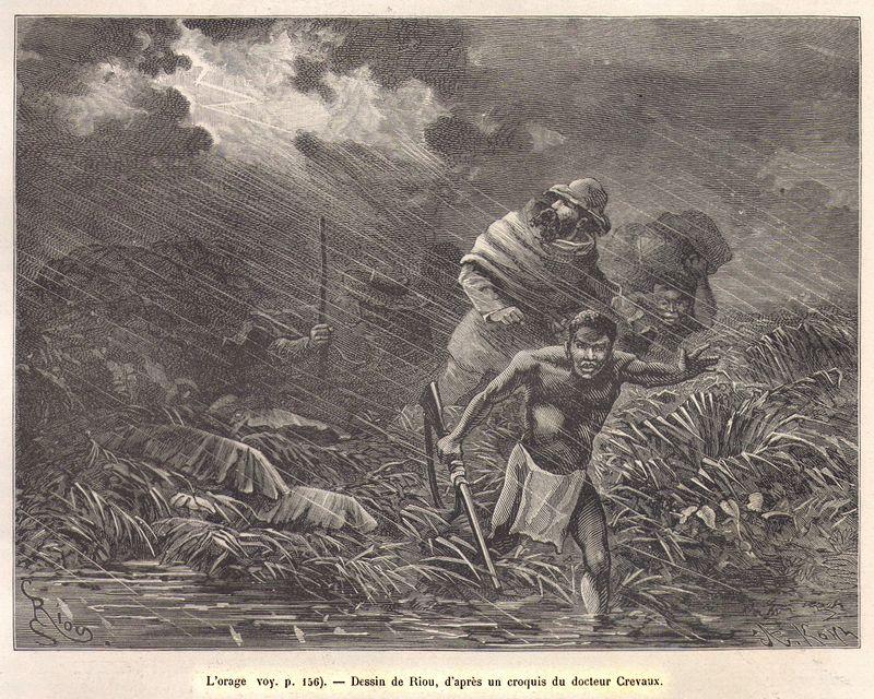 GravTdM 1881-1-158