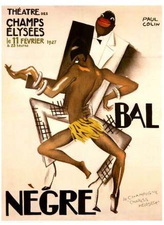 BalNegre1927