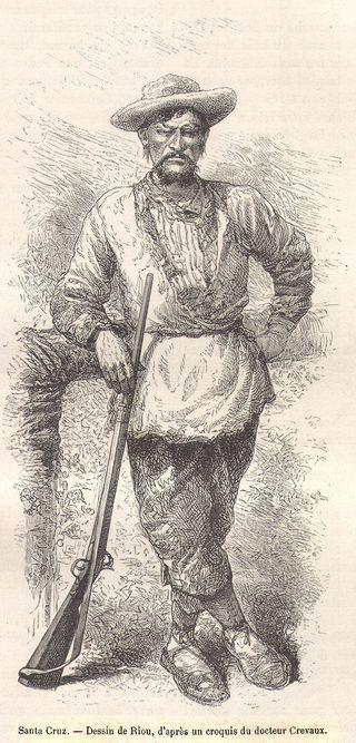 GravTdM 1881-1-155