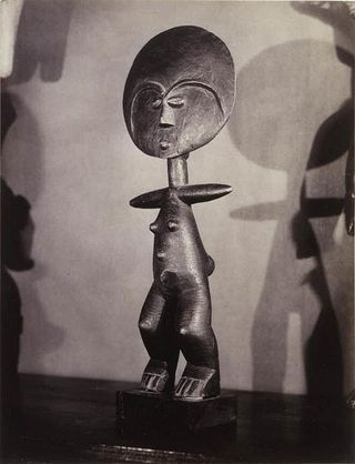 1.-Man-Ray-Aquaba-ART386349