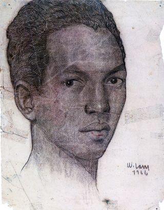 Lam590
