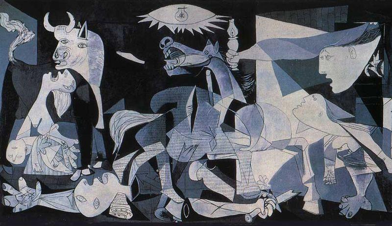 Guernica11[1] (1)
