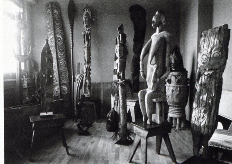 Lam atelier648