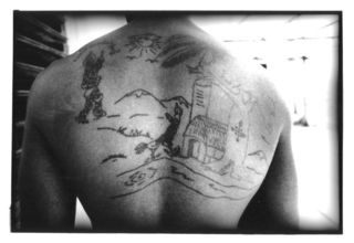 TatuajeAbakua_patirum