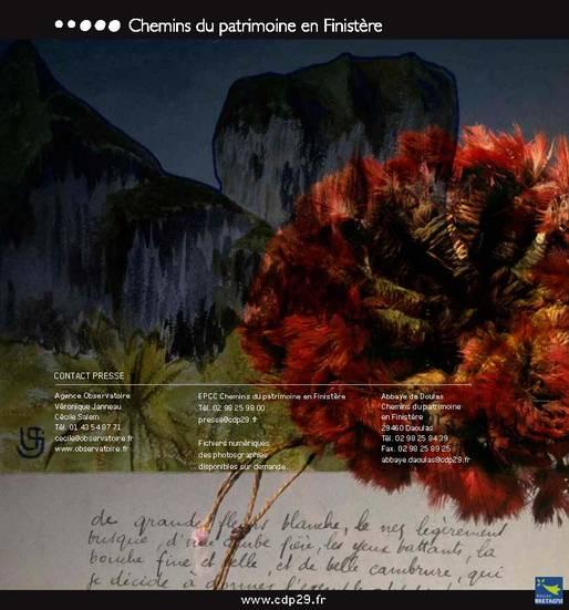 Pages-de-segalen-lexotisme-2.1305368918.thumbnail