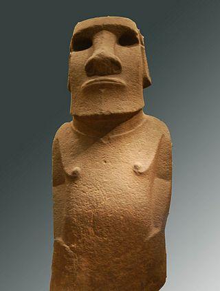 Moais-iles-de-paques-Londres-British-Museum
