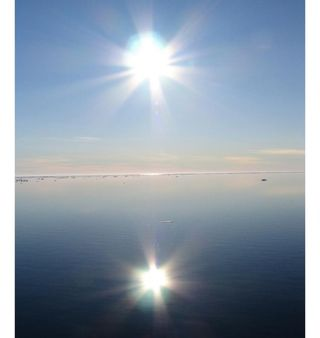 Ib2904,ocean-arctique-nord