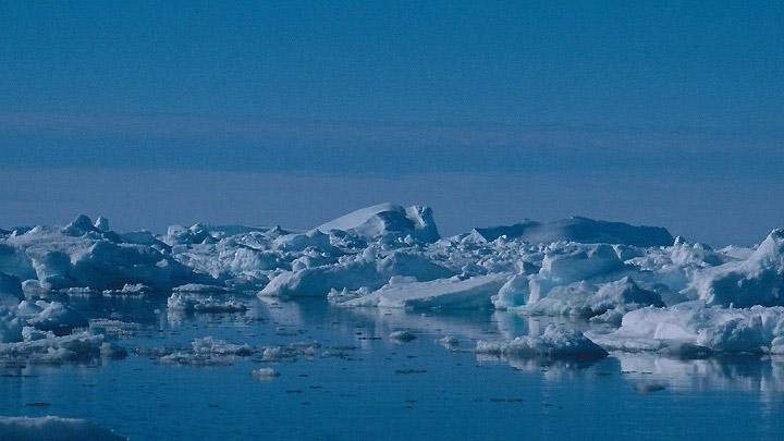 L-ocean-arctique-libere-trop-de-methane-banquise-pole-2423136