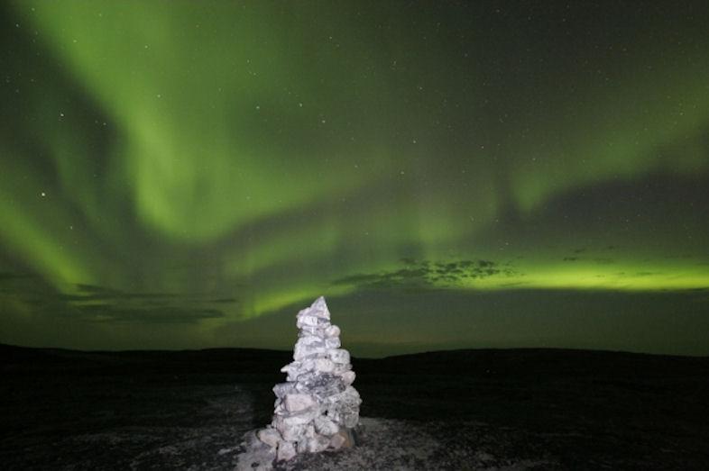 Aurores-boreales-inukjuak-canada-9401056171-896032