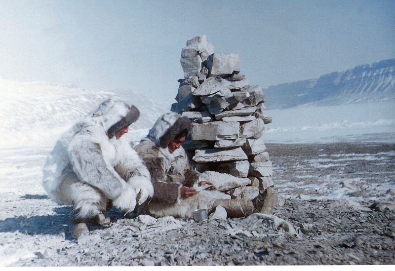 Inuit013