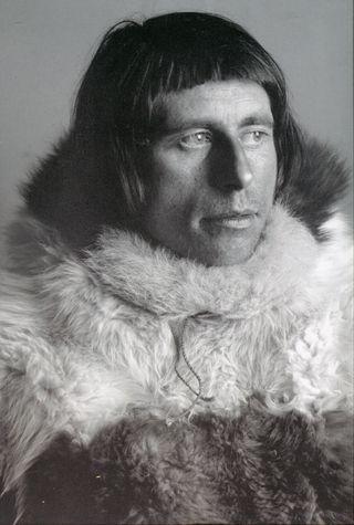 Inuit059