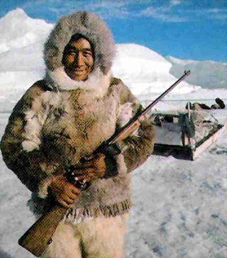 Inuit_pierrick