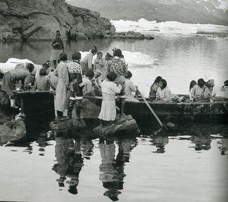 Inuit041