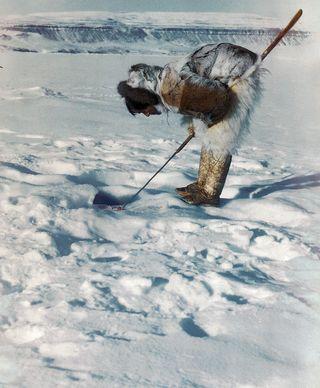 Inuit083