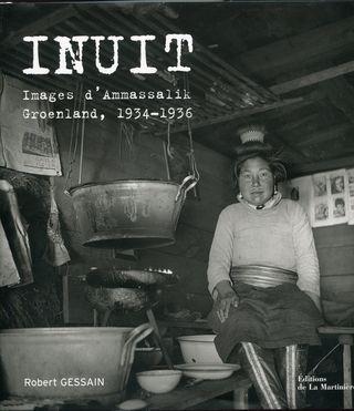 Inuit010