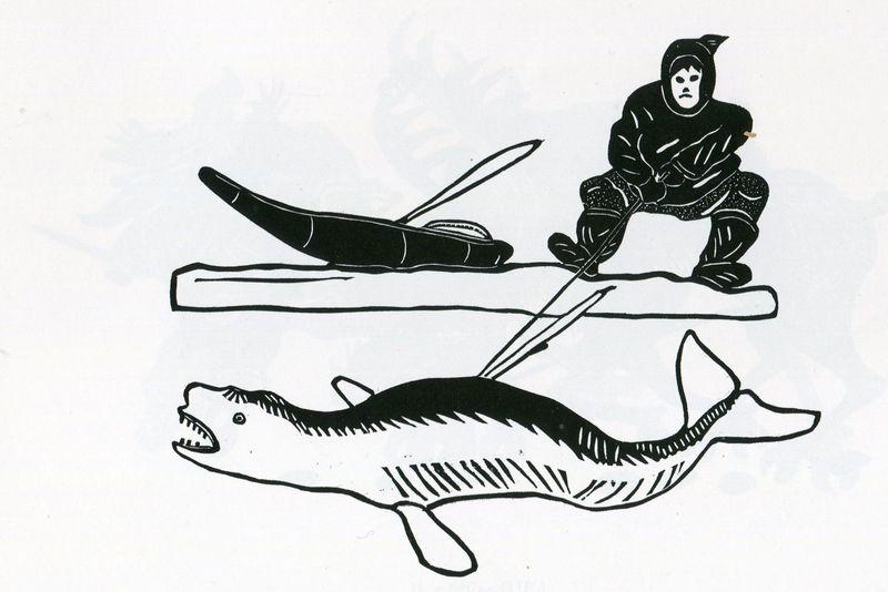 Inuit054