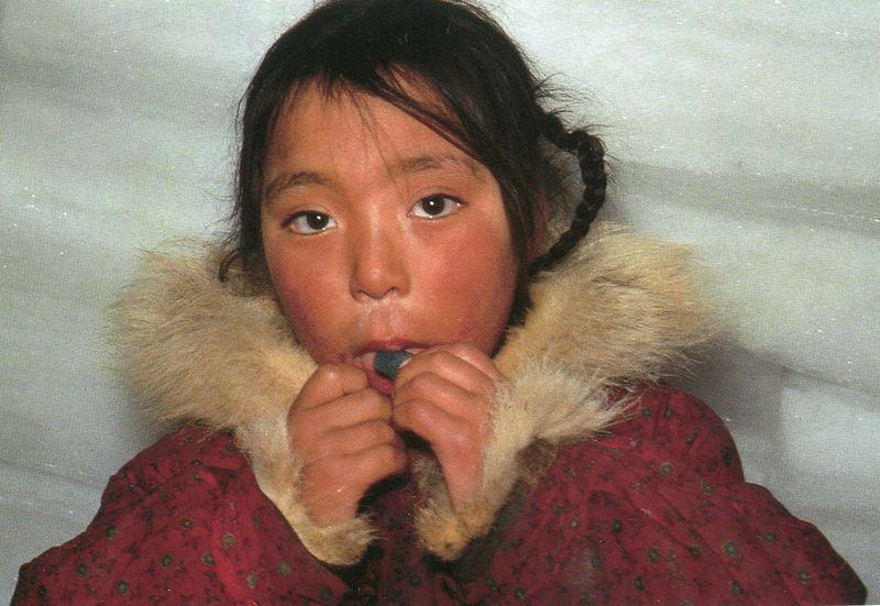 Inuit097
